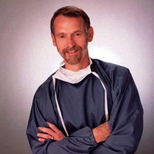 dr. garrett crabtree liposuction institute of louisville cosmetic surgeon